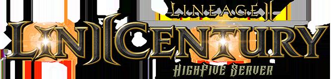 Lin2Century Forum
